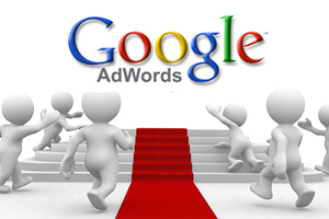 Do you know where your Google Ads are actually showing up?
