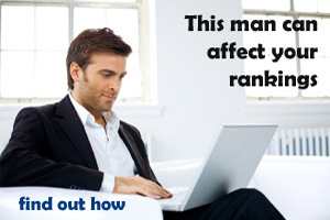 How users interact with your website is becoming an increasingly important factor in how it ranks